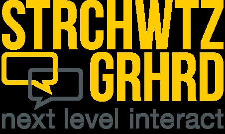 Strachwitz & Gerhard